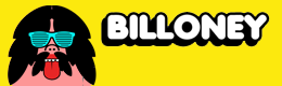 BillOney